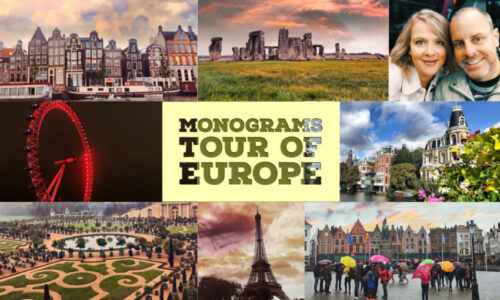 monograms-london