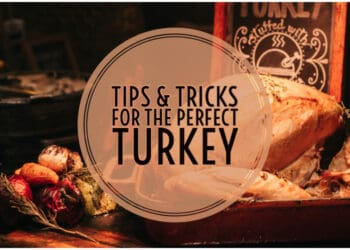 perfect-turkey-tips