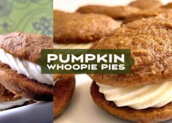 pumpkin-whoopie