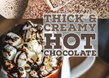 thick-creamy-hot-chocolate