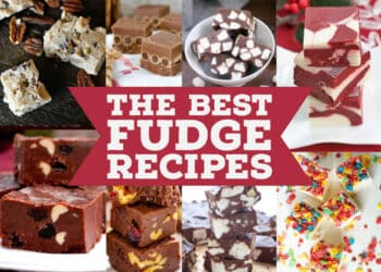 best-fudge-recipes