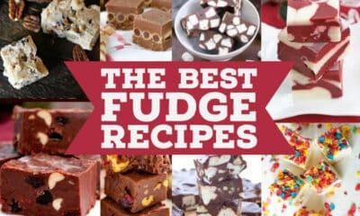 best-fudge-recipes