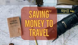 saving-money-travel