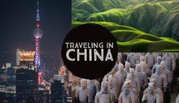 travel-china