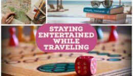 travel-entertainment