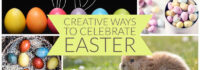 celebrate-easter