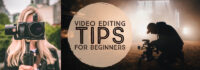 video-editing-tips