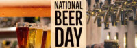 national-beer-day-tab