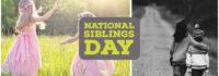 national-siblings-day