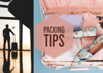 packing-tips