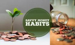 savvy-money-habits