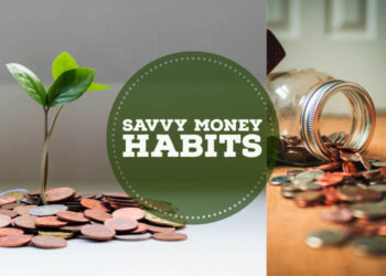 savvy-money-habits