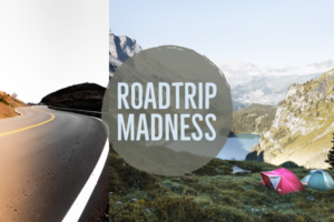 Roadtrip Madness